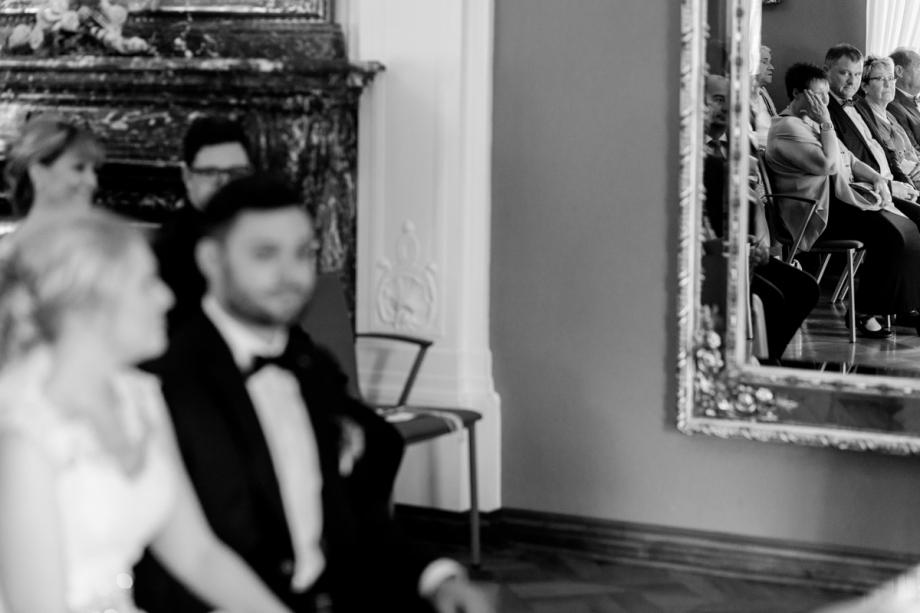 Moderne Hochzeitsfotos Chemnitz