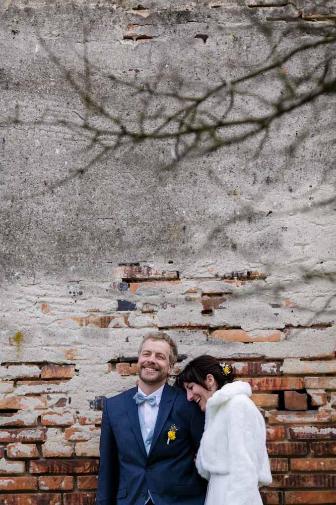 Hochzeitsfotograf Dresden Kontakt